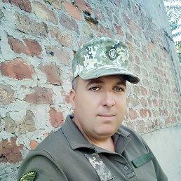 Виталий, 42 года, Бердянск