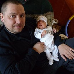 Александр, Воронеж, 41 год