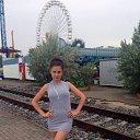 Фото Юлия, Магнитогорск, 24 года - добавлено 29 августа 2020 в альбом «Мои фотографии»