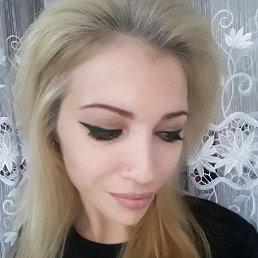 Nastya, Рязань, 32 года