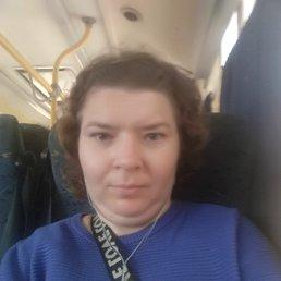 Виктория, Москва, 27 лет