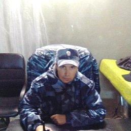 Евгений, 47 лет, Донецк