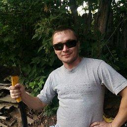 Сергей, 37 лет, Данков