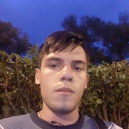 Максим, Курск, 22 года