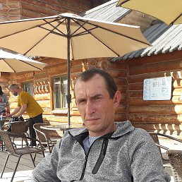 Александр, 38 лет, Ростов