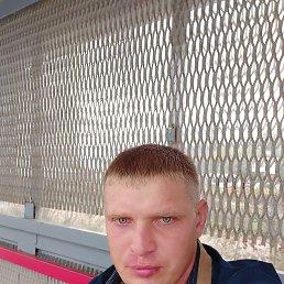 Денис, 28 лет, Нижний Новгород