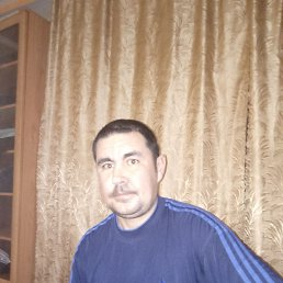 Рафаэль, 35 лет, Лениногорск