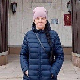 Татьяна, 40 лет, Новосибирск