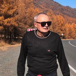 Николай, 52 года, Барнаул