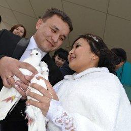 Aliya, 29 лет, Актау