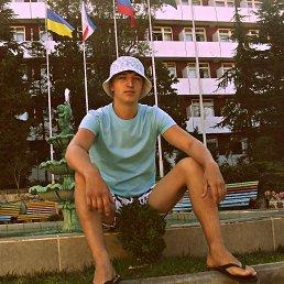 алекс, 41 год, Краснозаводск