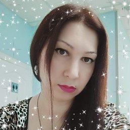 Zarina, 42 года, Махачкала