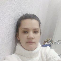 Фото Екатерина, Киров, 42 года - добавлено 7 сентября 2020