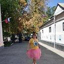 Фото Светлана, Москва, 58 лет - добавлено 10 сентября 2020