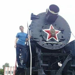 Геннадий, 29 лет, Сызрань