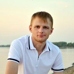 Александр, 36 лет, Омск