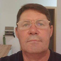 Дмитрий, 52 года, Барнаул
