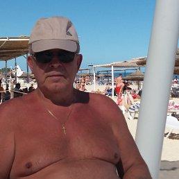 Владимир, 61 год, Юбилейный