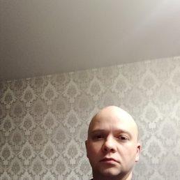 Слава, 35 лет, Воткинск