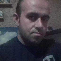 Митрий, 44 года, Краснодон