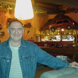 Евгений, Калининград, 56 лет