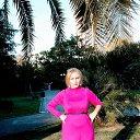 Фото Валентина, Сочи, 53 года - добавлено 4 ноября 2020 в альбом «Мои фотографии»