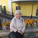 Фото Валентина, Донской - добавлено 26 сентября 2020