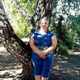 Ольга, 32 года, Поспелиха