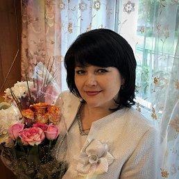 Инна, 41 год, Саратов