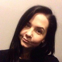 Татьяна, 29 лет, Новосибирск