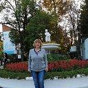 Фото Вероника, Краснодар - добавлено 16 октября 2020