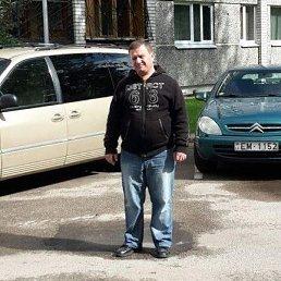 Василий, 49 лет, Рига