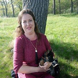 Елена, 41 год, Сызрань