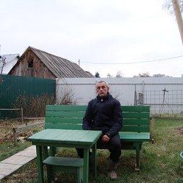 vycheslaw, 61 год, Лосино-Петровский