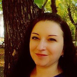 Елена, 29 лет, Первомайск