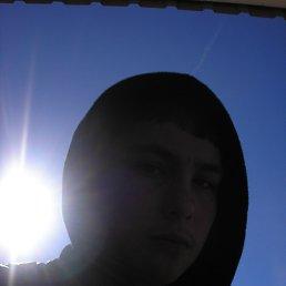 Руслан, 35 лет, Батурин
