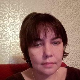 Инна, 37 лет, Тверь