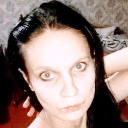 Лора, 22 года, Путивль