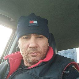 Алик, Владивосток, 46 лет