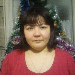 Анастасия, Хабаровск, 38 лет