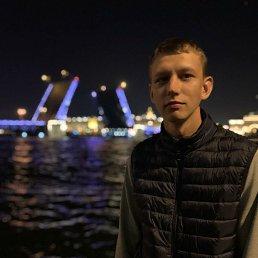 Олег, 28 лет, Одинцово