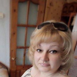 Мария, 29 лет, Кашира