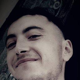 Серёга, 20 лет, Кишинев