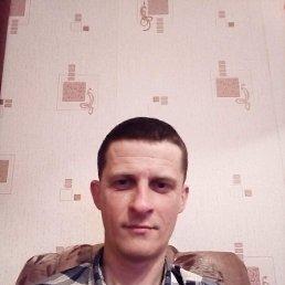 Анатолий, Донецк, 42 года