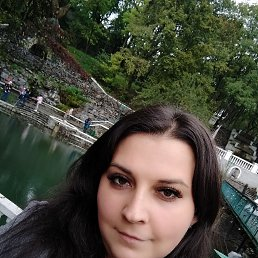 Каролина, 29 лет, Винница