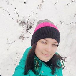 Алена, 34 года, Красноярск
