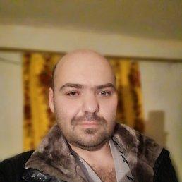 Борис, 40 лет, Житомир