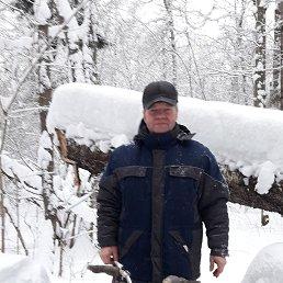 Виктор, 61 год, Ярославль