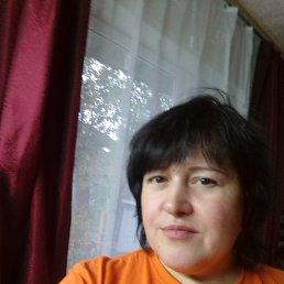Наталья, , Смоленск