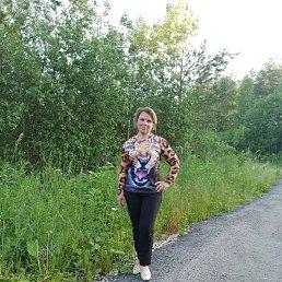Светлана, 43 года, Вырица
